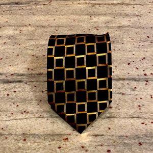 Men's Necktie - BCBG